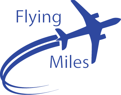 Flying Miles